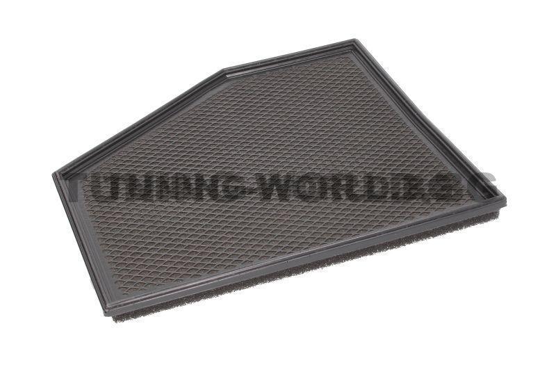 PIPERCROSS Е60 Е90 535d 335d спортен въздушен панелен филтър