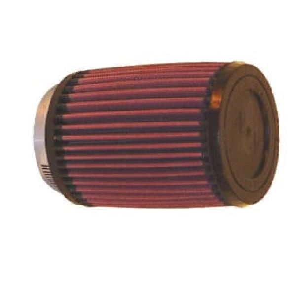 K&N RU-2410 Универсален въздушен филтър конус