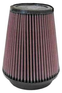 K&N RU-2800 Универсален въздушен филтър конус