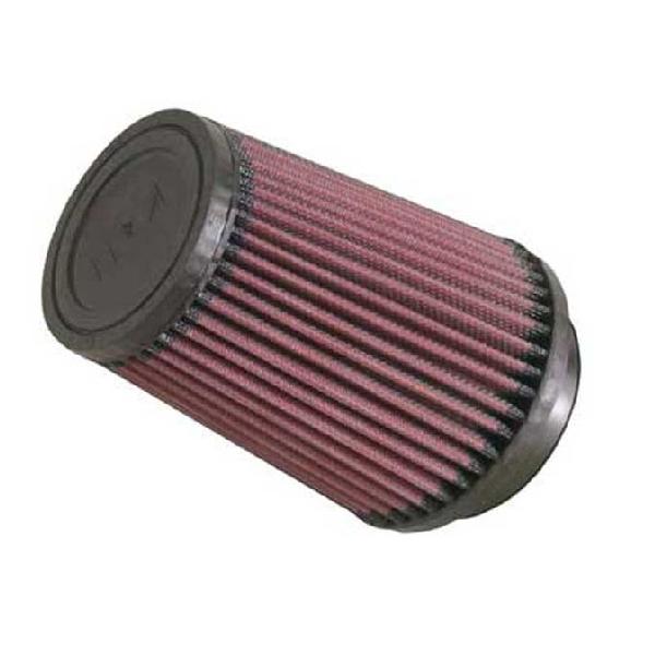 K&N RU-5111 Универсален въздушен филтър конус