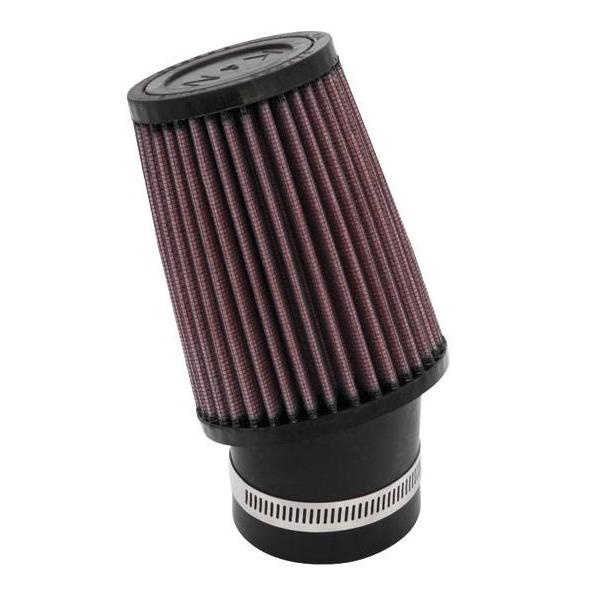 K&N SN-2520 Универсален въздушен филтър конус