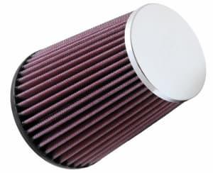 K&N RC-3250 Универсален въздушен филтър конус