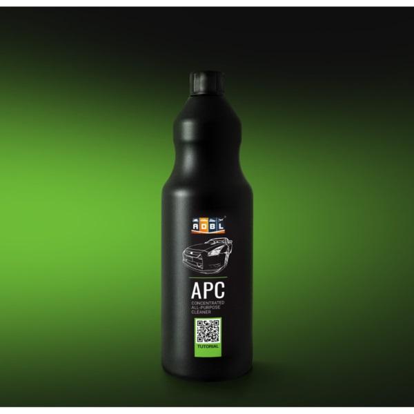ADBL APC 0,5L (Универсален почистващ препарат)