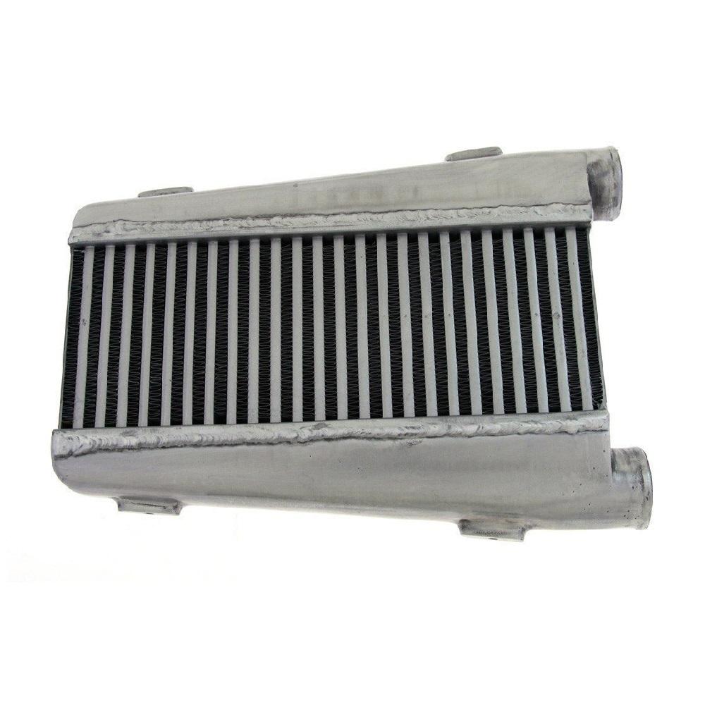 Intercooler TurboWorks 460x150x70 same side