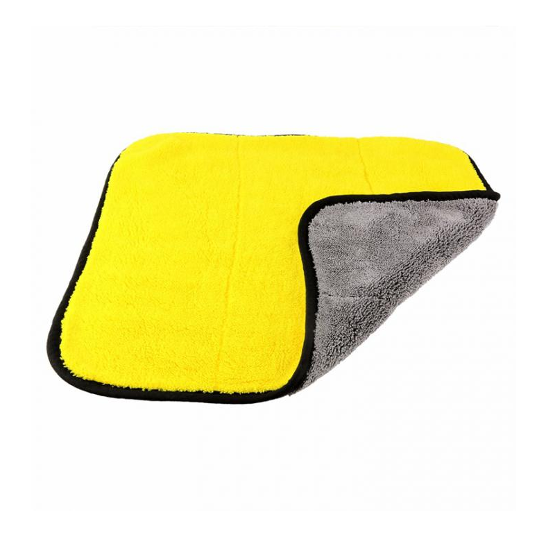 Микрофибърна кърпа 40х40