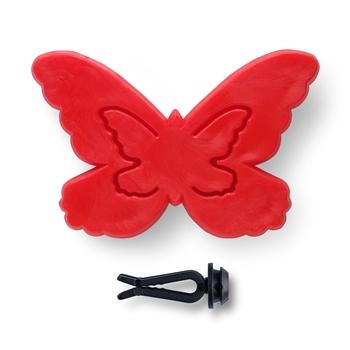 Ароматизатор тип Пеперуда - дъвка