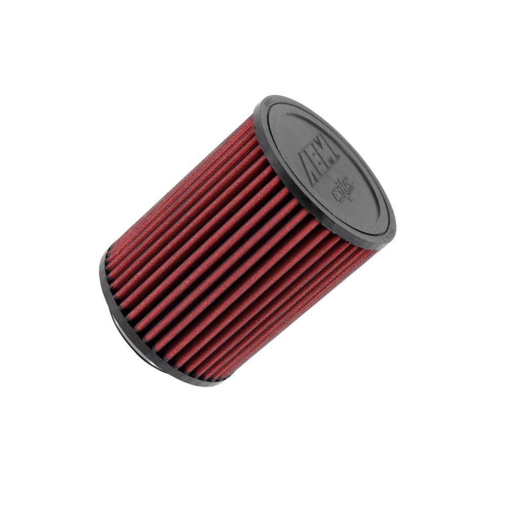 AEM - Универсален въздушен филтър Ф76