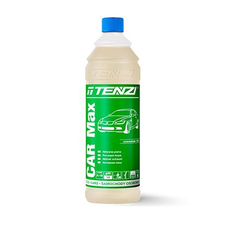TENZI CAR Max 1 L active foam